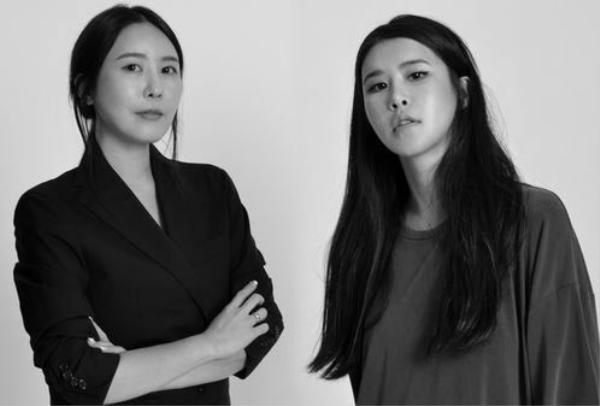 Chị gái G-Dragon và tài tử Hwarang Kim Min Joon xác nhận hẹn hò ảnh 2