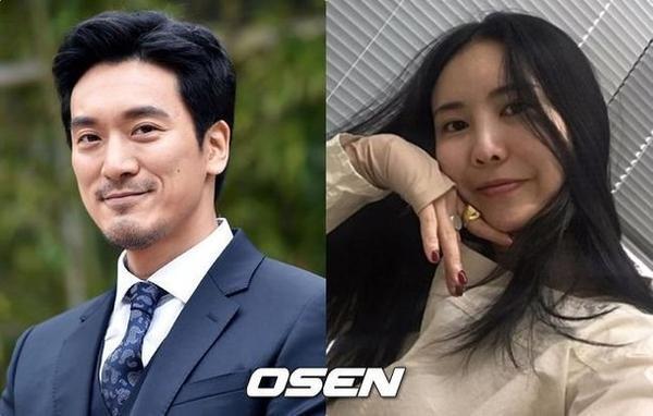 Chị gái G-Dragon và tài tử Hwarang Kim Min Joon xác nhận hẹn hò ảnh 3