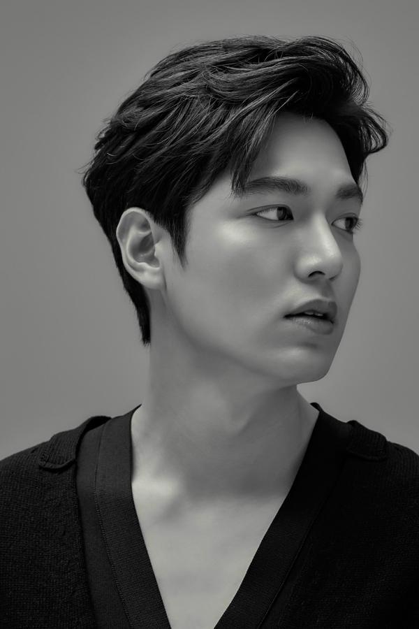 Phim The King: The Eternal Monarch của Lee Min Ho và Kim Go Eun kết nạp thêm thành viên mới ảnh 2