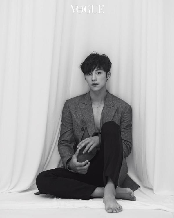 Phim The King: The Eternal Monarch của Lee Min Ho và Kim Go Eun kết nạp thêm thành viên mới ảnh 4