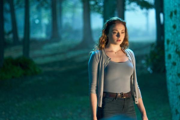 Review đánh giá từ báo chí Mỹ về phim X-Men: Dark Phoenix: Vượt xa mong đợi rất nhiều ảnh 6