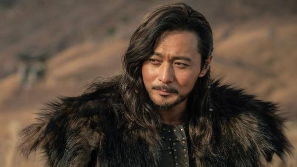 Dù bị chê nhưng đây vẫn là ba điểm sáng trong 2 tập đầu Arthdal Chronicles của Song Joong Ki ảnh 3