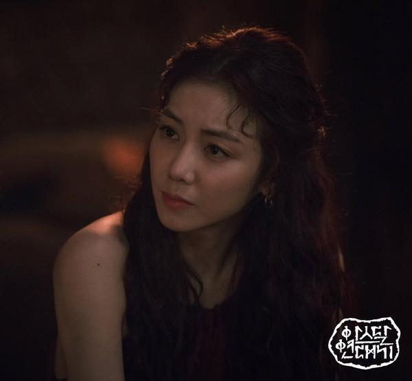 Dù bị chê nhưng đây vẫn là ba điểm sáng trong 2 tập đầu Arthdal Chronicles của Song Joong Ki ảnh 4