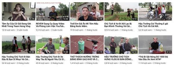 Hé lộ thông tin về cậu con trai thứ hai của bà Tân Vlog - Ảnh 6.