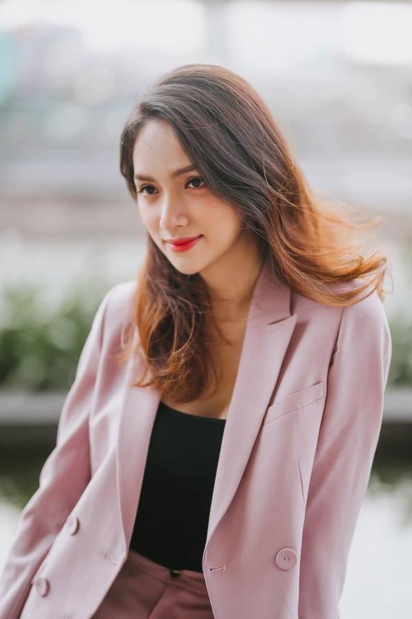 Hoa hậu Hương Giang Nhạc sĩ Dương Cầm trở thành huấn luyện viên Giọng hát Việt nhí 2019 ảnh 0