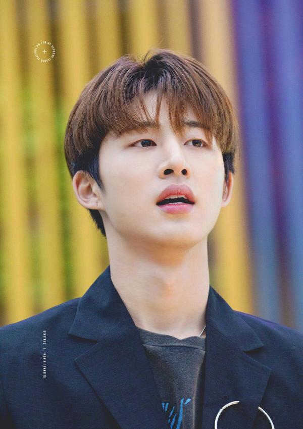 Sốc: B.I tuyên bố rời iKON sau scandal mua chất cấm ảnh 2
