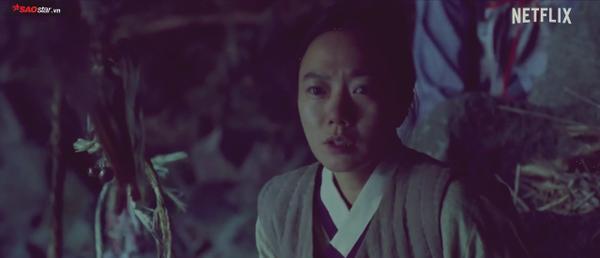 HOT: Netflix xác nhận ngày ra mắt bom tấn Kingdom 2 với sự tham gia của Lee Min Ho và Yoona ảnh 2