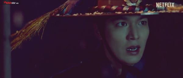 HOT: Netflix xác nhận ngày ra mắt bom tấn Kingdom 2 với sự tham gia của Lee Min Ho và Yoona ảnh 4
