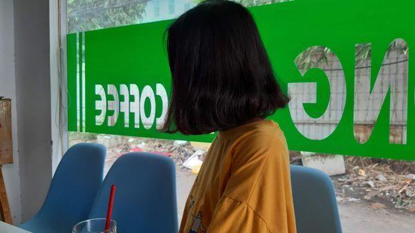 Cô gái bị phụ xe Phương Trang sàm sỡ lúc nữa đêm quyết làm đến cùng