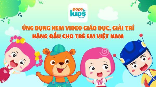 Mách bố mẹ 3 cách hiệu quả giúp trẻ học giỏi, chơi vui trên Internet ảnh 4