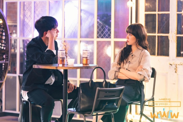 [K-Drama]: Rating June 13th: L (Infinite) and Han Ji Min's films maintain high ratings