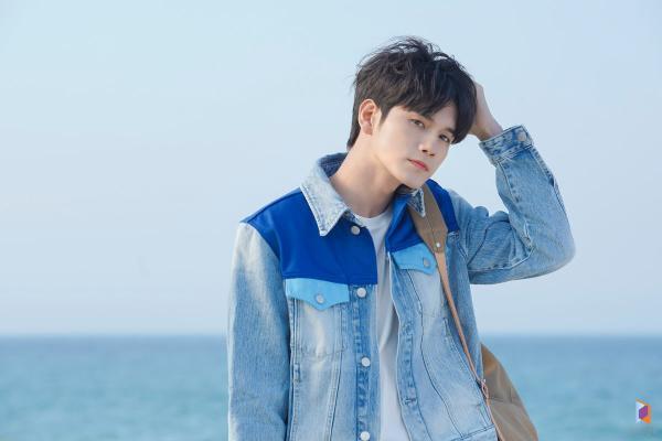 Ong Seong Woo (Wanna One) sẽ là một diễn viên tiềm năng của điện ảnh Hàn Quốc ảnh 6