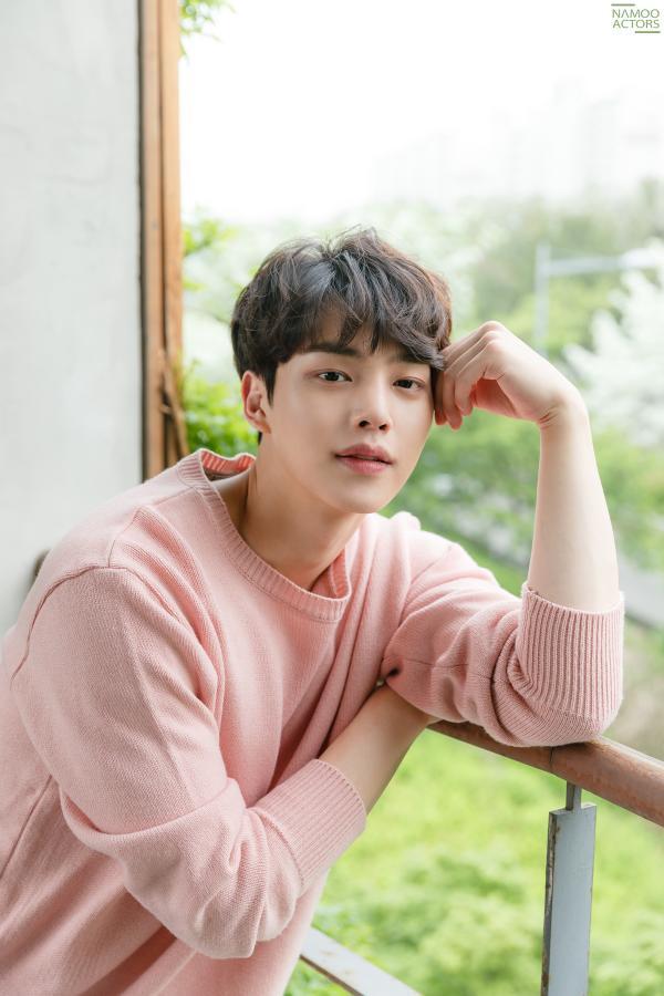'Love Alarm' của Kim So Hyun và 2 bạn diễn mỹ nam xác nhận thời gian ra mắt trên Netflix ảnh 2
