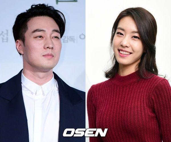 'Tài tử' So Ji Sub tậu nhà 120 tỷ đồng để cưới bạn gái kém 17 tuổi.
