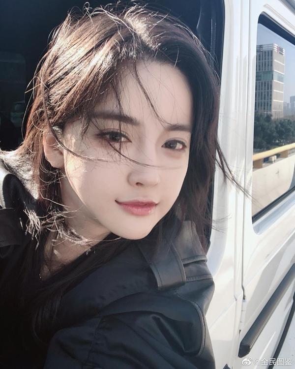 Khuôn mặt của Ban Nam Gyu hiện tại được cho rằng đã giống Angela Baby tới 70%