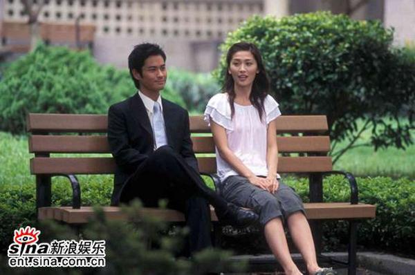 Những Thị đế, Thị hậu TVB kém thuyết phục nhất ảnh 0