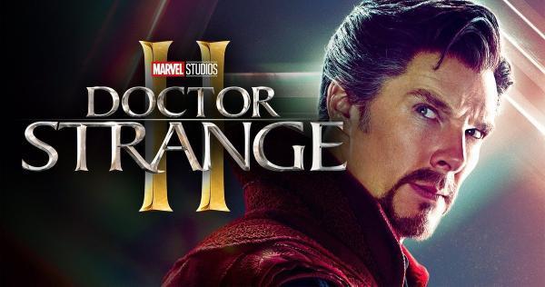 Doctor Strange 2 là bộ phim kinh dị đầu tiên của MCU! ảnh 1