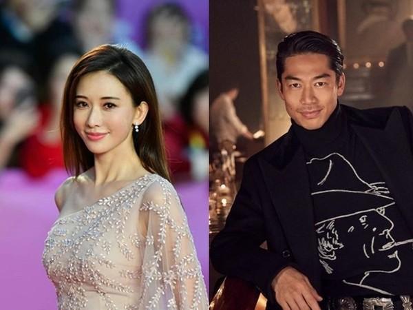 Lâm Chí Linh mong muốn được sinh đôi, nói về cách thức giữ tình yêu được nguyên vẹn như thuở ban đầu ảnh 0