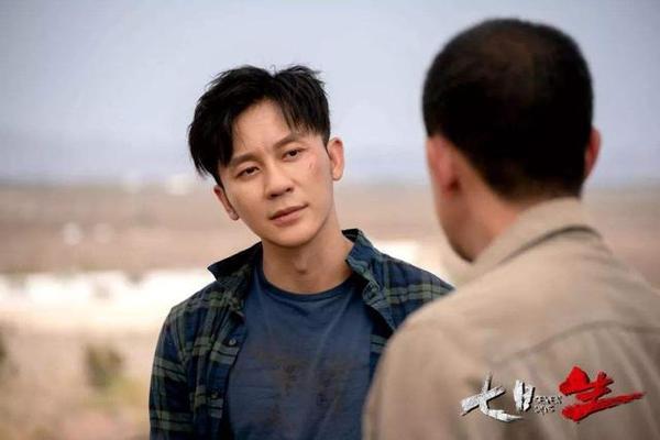 Đoàn phim bán đứng Vương Thiên Nguyên đã từng làm cho danh tiếng của Angelababy bị ảnh hưởng và nay lại liên lụy cả Lý Thần ảnh 5