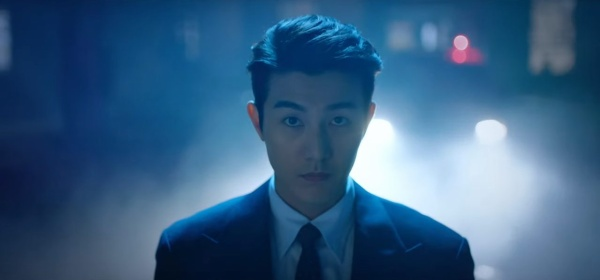 """[K-Drama]: """"Doctor Detective"""" released the first teaser, intriguing the audience and looking forward to the drama's release date."""