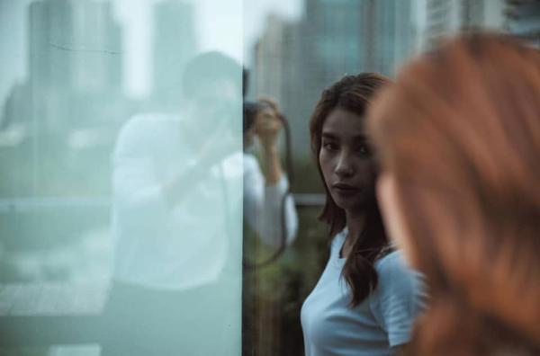 6 cặp đôi phim giả tình thật viên mãn bước ra từ những bộ phim truyền hình Thái Lan được sản xuất bởi đài ONE31 ảnh 10
