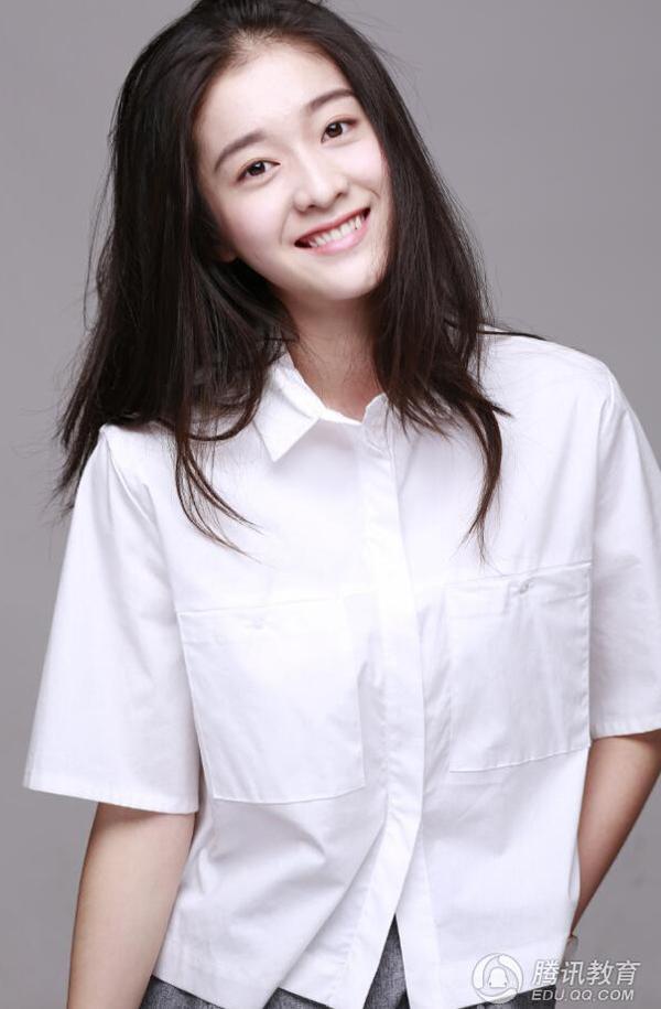 Trương Tuyết Nghênh sẽ đảm nhận nữ chính sắp tới ?