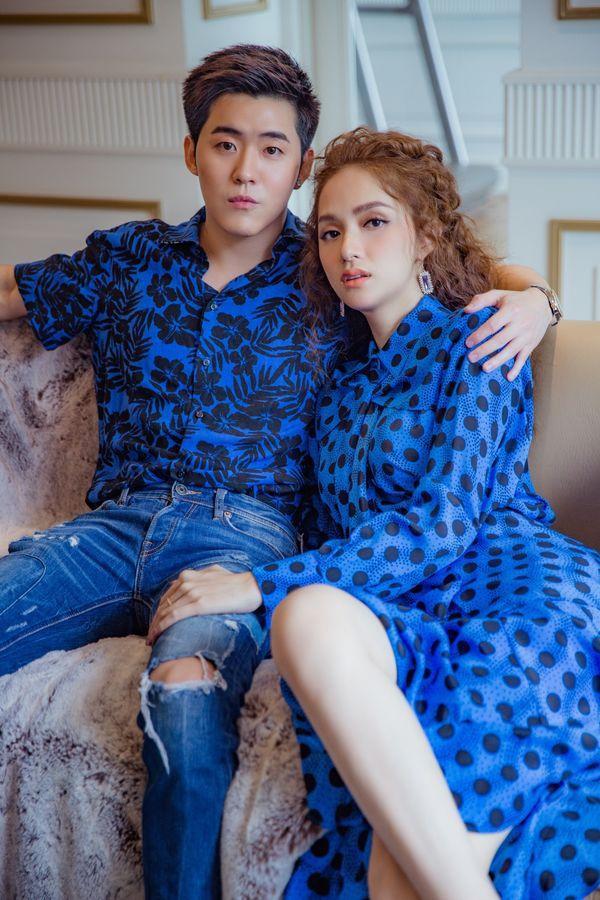 """Dù fan """"phàn nàn"""" thế thôi nhưng thành tích mới nhất này cho thấy sản phẩm của Hương Giang vẫn được đông đảo người hâm mộ đón nhận."""