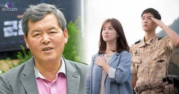 Dân mạng trách Song Joong Ki là người tàn nhẫn: Lợi dụng lúc Song Hye Kyo ở Thái Lan đề xuất ly hôn, tối đó còn thản nhiên đi xem nhạc kịch ảnh 1