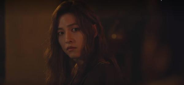 Phim Arthdal Chronicles tăng rating trở lại  Diễn xuất của Song Joong Ki được K-net dành nhiều lời khen ảnh 1