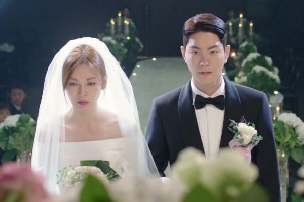 Phim Arthdal Chronicles tăng rating trở lại  Diễn xuất của Song Joong Ki được K-net dành nhiều lời khen ảnh 7