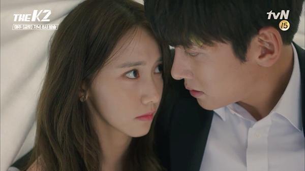 Nguồn ảnh: tvN