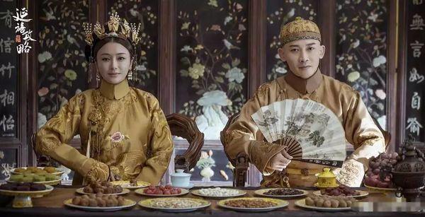 Top 10 phim truyền hình Trung Quốc có lượt xem cao nhất Youtube: Yêu em từ cái nhìn đầu tiên dẫn đầu với khoảng cách vượt trội ảnh 4