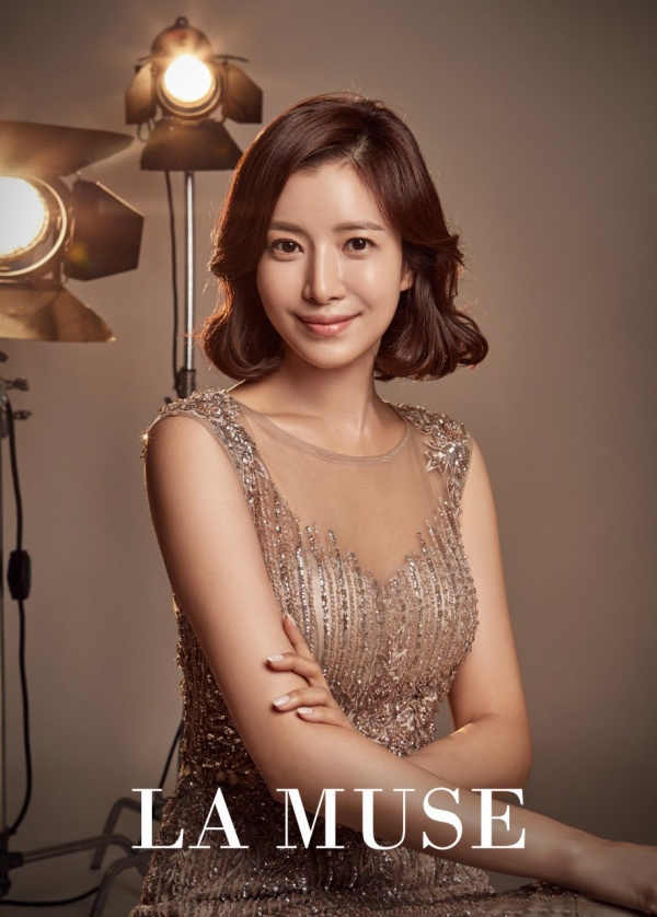 [K-Drama]: Yoon Se Ah Confirmed To Join Upcoming Drama with Ji Chang Wook