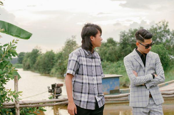 Fan của Sơn Tùng M-TP rần rần chúc mừng sản phẩm sắp ra mắt của Jack và K-ICM ảnh 3