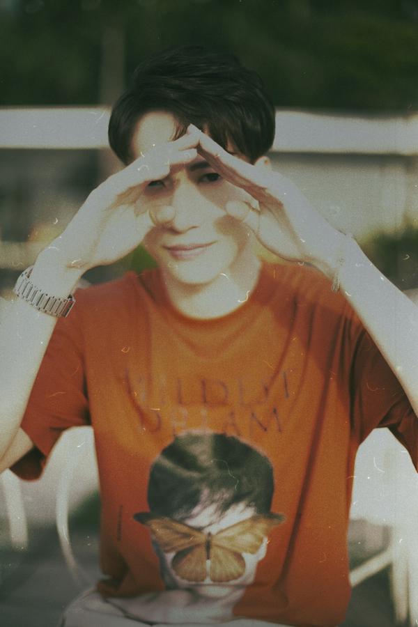 Sau tất cả, S.T Sơn Thạch cũng tung phiên bản dance của ca khúc triệu views Thật xa thật gần ảnh 5
