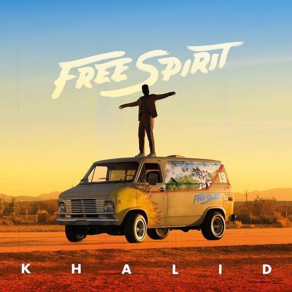Album thứ hai này của Khalid đã nhận được rất nhiều đánh giá tích cực từ giới phê bình.