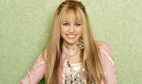 Netflix lần lượt mang Hannah Montana và London Tipton quay trở lại màn ảnh ảnh 0