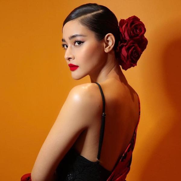 Những bóng hồng Thái Lan lần lượt rời khỏi channel 7, fan tự hỏi: Phải chăng nhà đài đang bận lăng xê diễn viên trẻ mới mà bỏ quên họ ảnh 11