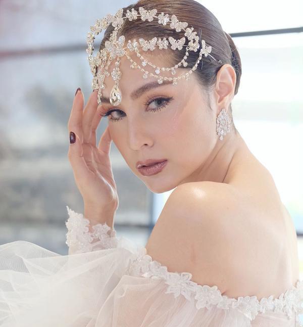 Những bóng hồng Thái Lan lần lượt rời khỏi channel 7, fan tự hỏi: Phải chăng nhà đài đang bận lăng xê diễn viên trẻ mới mà bỏ quên họ ảnh 3
