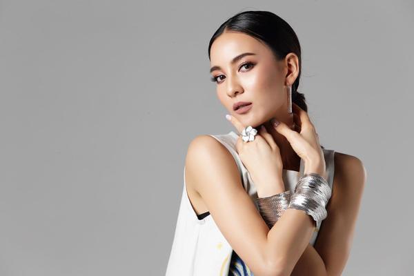 Những bóng hồng Thái Lan lần lượt rời khỏi channel 7, fan tự hỏi: Phải chăng nhà đài đang bận lăng xê diễn viên trẻ mới mà bỏ quên họ ảnh 15