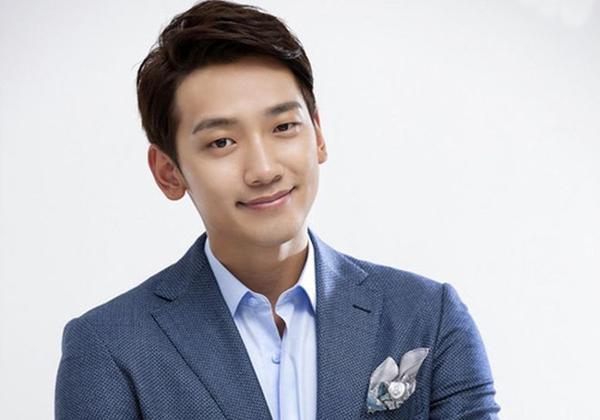 Top Idol nam Kpop hot nhất từ 2007 đến nay: G-Dragon, Jungkook, Bi Rain và một cái tên chẳng ai ngờ tới.