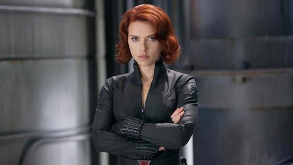 'Spider-Man: Far From Home' khiến cái chết của Black Widow càng trở nên tồi tệ.