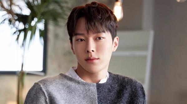 Boys Over Flower mà được remake vào năm 2019, Seo Kang Joon có đủ sức thay thế Lee Min Ho? ảnh 4