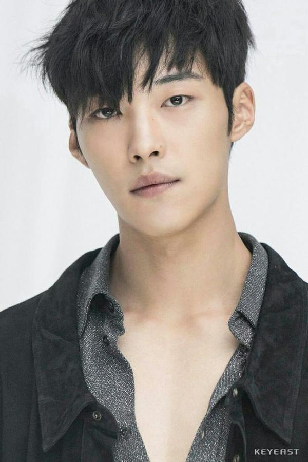 Boys Over Flower mà được remake vào năm 2019, Seo Kang Joon có đủ sức thay thế Lee Min Ho? ảnh 13