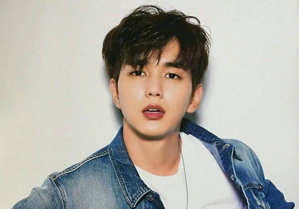 Boys Over Flower mà được remake vào năm 2019, Seo Kang Joon có đủ sức thay thế Lee Min Ho? ảnh 11