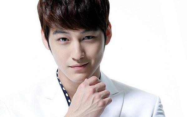 Boys Over Flower mà được remake vào năm 2019, Seo Kang Joon có đủ sức thay thế Lee Min Ho? ảnh 12