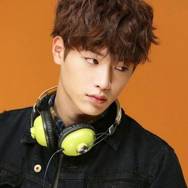 Boys Over Flower mà được remake vào năm 2019, Seo Kang Joon có đủ sức thay thế Lee Min Ho? ảnh 5