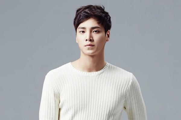 Boys Over Flower mà được remake vào năm 2019, Seo Kang Joon có đủ sức thay thế Lee Min Ho? ảnh 17