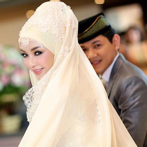 Những lễ cưới lộng lẫy, lung linh và ngập tràn hạnh phúc của sao Thái! ảnh 23