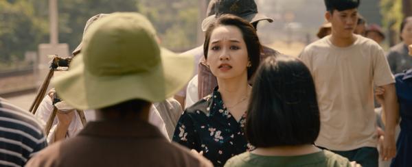 Phim Mắt biếc tung teaser với những thước phim đầu tiên: Nam nữ chính chưa cần thoại, chỉ ánh mắt đã đủ buồn da diết ảnh 15